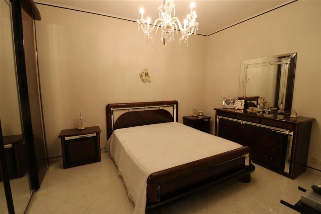 Appartamento in Xitta, Periferia, Trapani