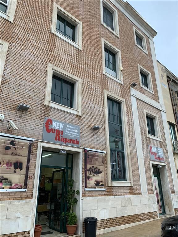 Locali commerciali trapani in vendita e in affitto cerco for Affitto commerciale