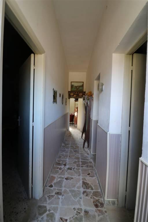 Soluzione Indipendente in vendita a Trapani, 2 locali, zona Zona: Periferia, prezzo € 32.000 | CambioCasa.it