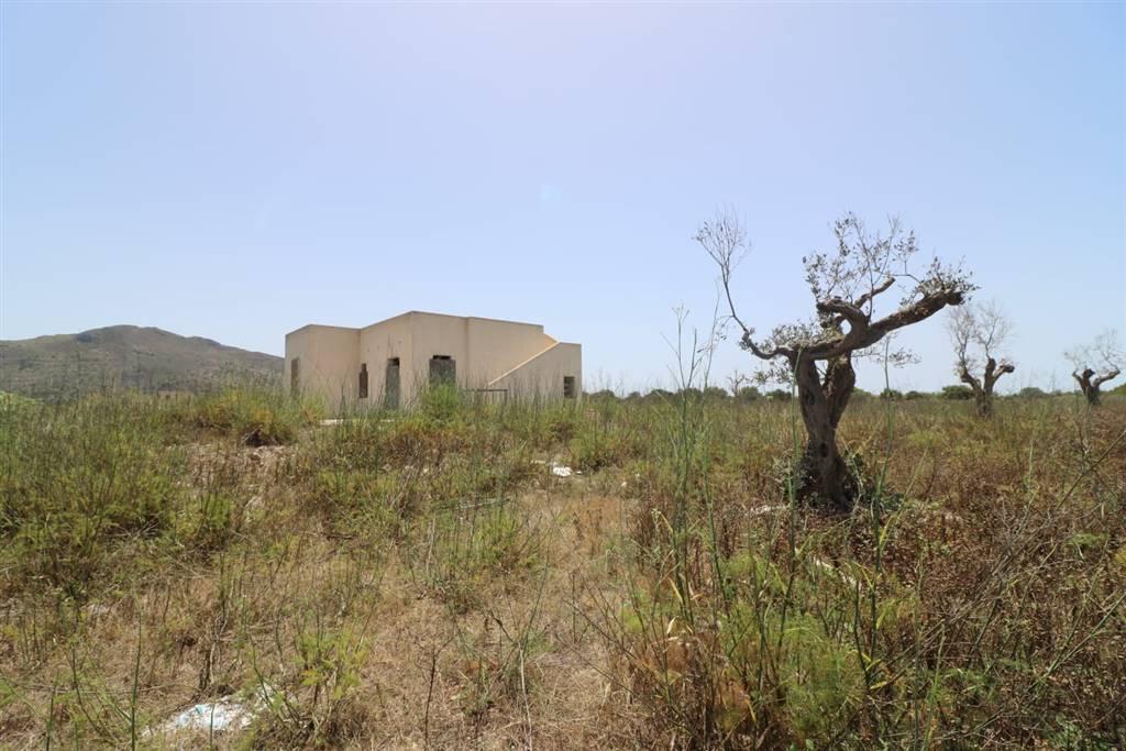 Villa in vendita a Favignana, 6 locali, zona Zona: arcipelago delle isole Egadi: isola di Favignana, prezzo € 400.000 | CambioCasa.it