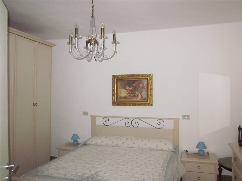 Appartamento in vendita a Trapani, 3 locali, zona Zona: Centro storico, prezzo € 65.000 | CambioCasa.it