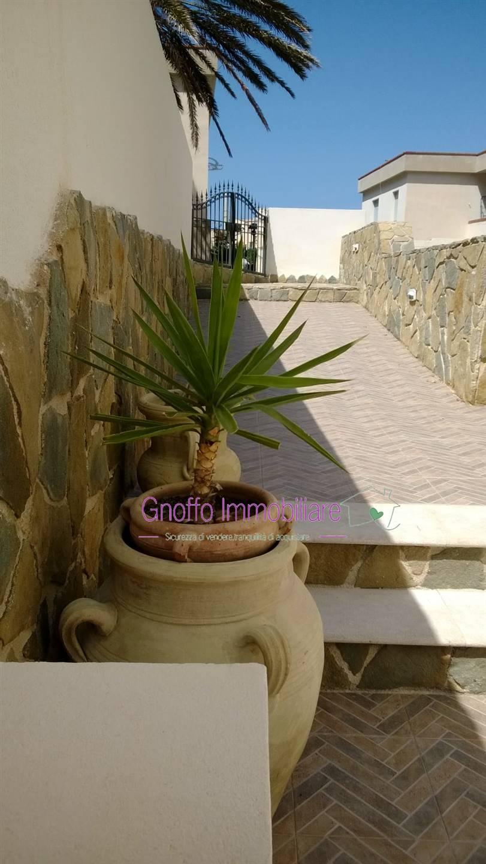 Appartamento in affitto a Favignana, 2 locali, zona Zona: isola di Marettimo, prezzo € 650   CambioCasa.it