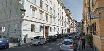 Hotel, S.giovanni, Esquilino, San Lorenzo,, Roma