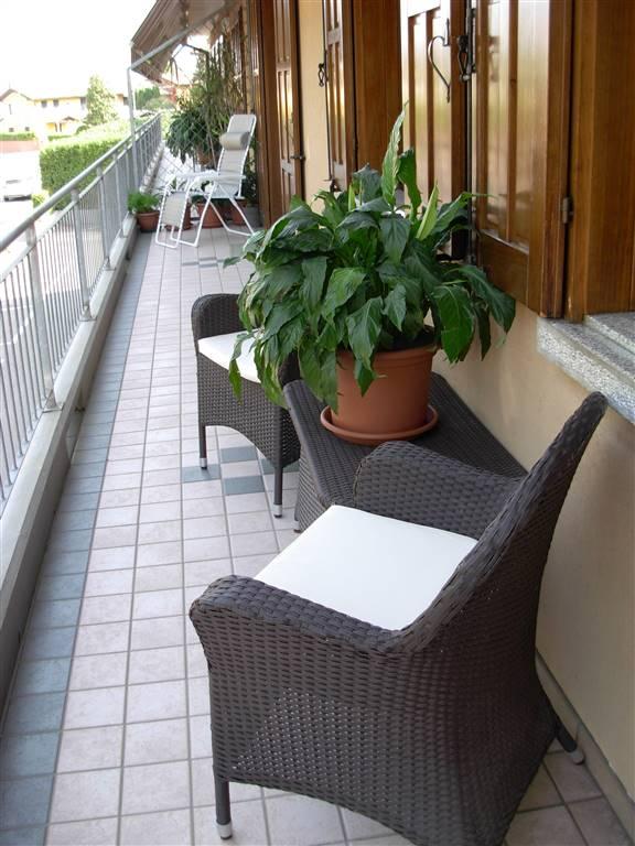 Appartamento, Cimpello, Fiume Veneto, in ottime condizioni