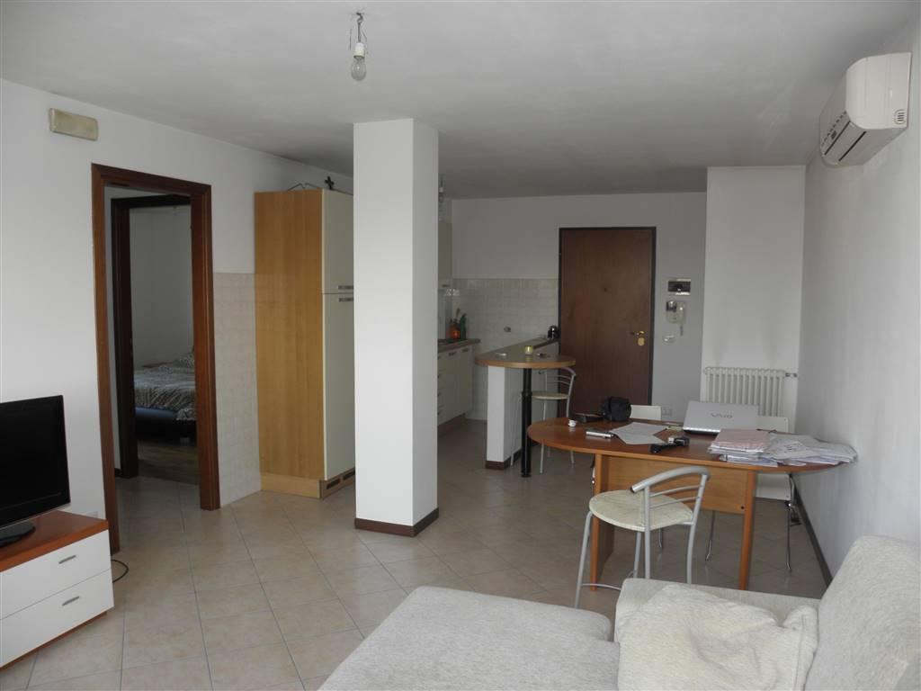 Appartamento in vendita a Fiume Veneto