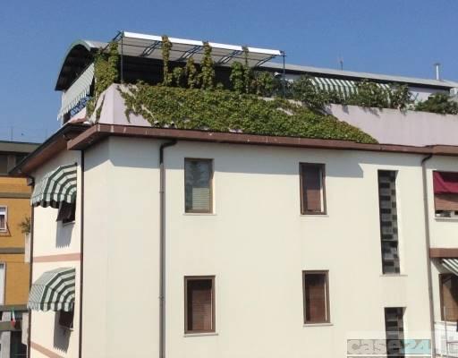Appartamento, Fiume Veneto