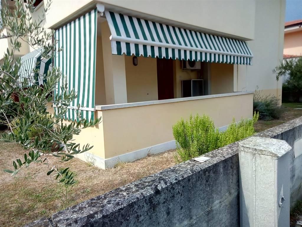 Trilocale, Fiume Veneto, in ottime condizioni