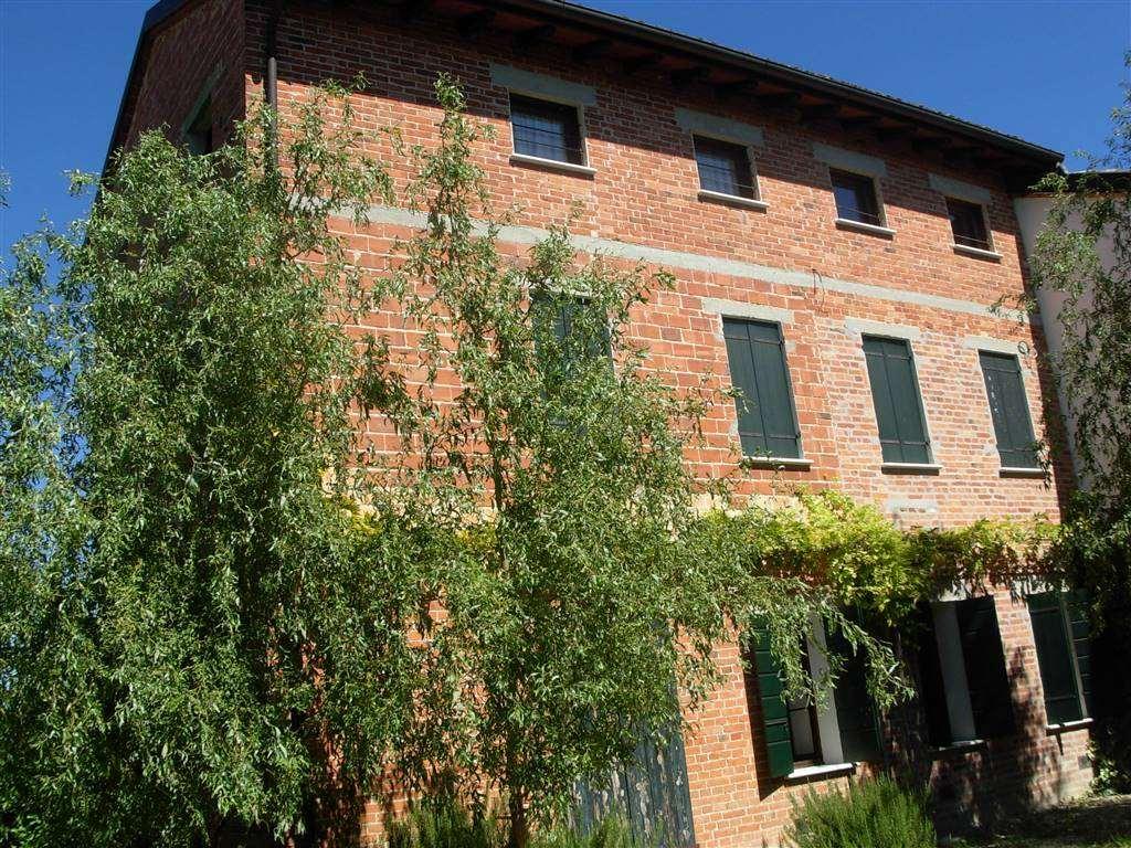 Spazio Casa Azzano X case azzano decimo, compro casa azzano decimo in vendita e