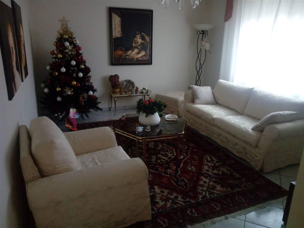 Casa singola, Fiume Veneto, in ottime condizioni