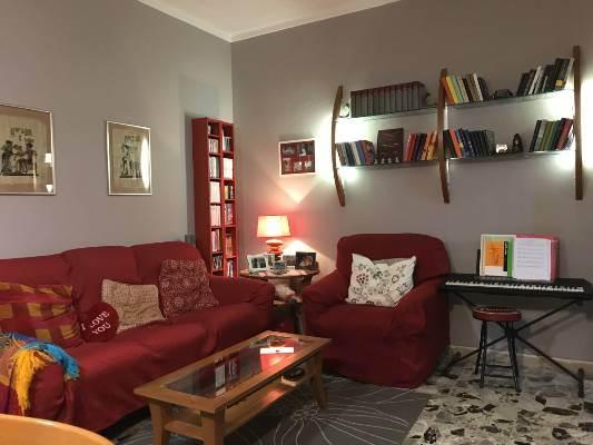 Appartamento, Semicentrale, Macerata, abitabile
