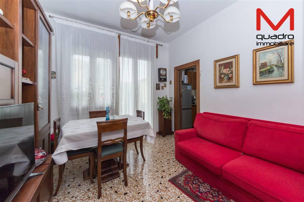 Trilocale, Mestre, Venezia, in ottime condizioni