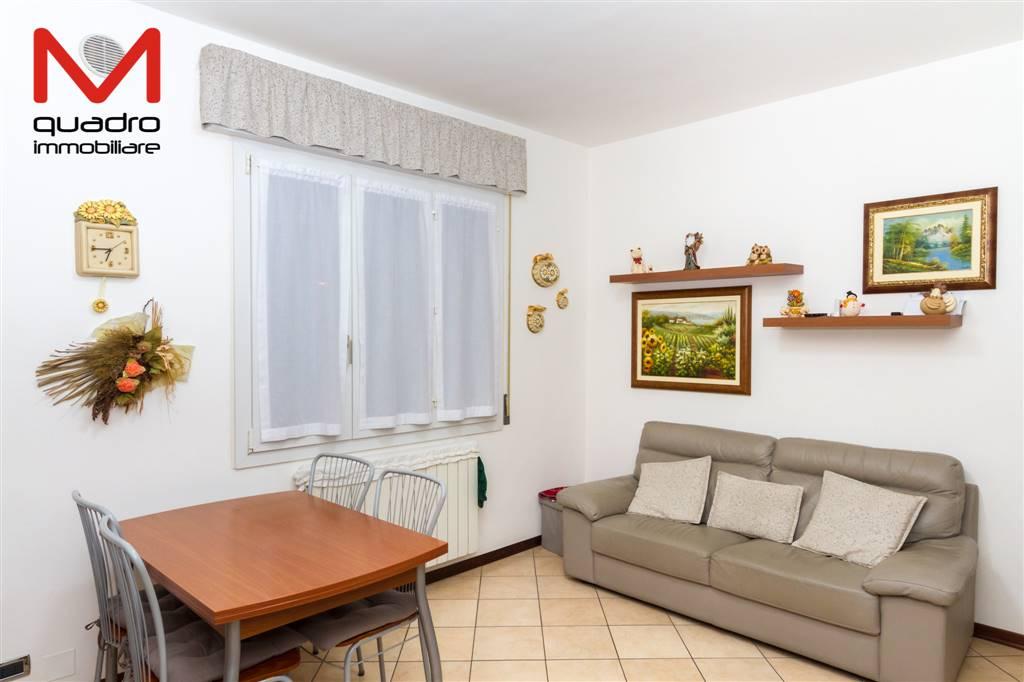 Appartamento indipendente, Zelarino, Venezia, ristrutturato