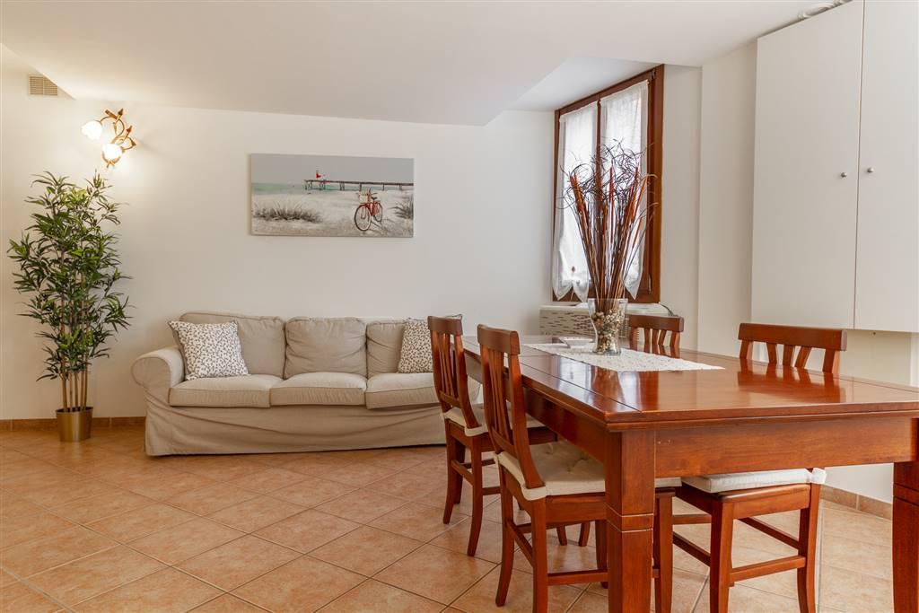 Appartamento, Castello, Venezia, ristrutturato