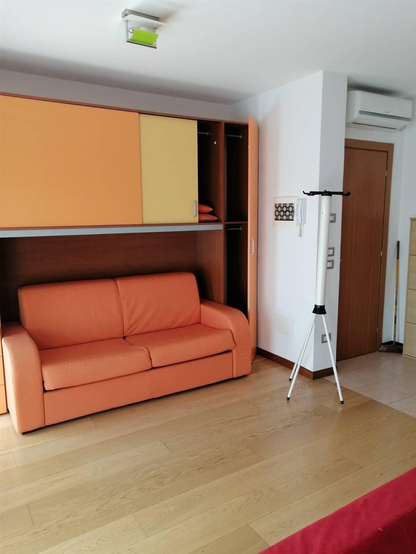 VIALE SAN MARCO, VENEZIA, Квартира в аренду из 40 Км, Отличное, Отопление Независимое, Класс энергосбережения: G, на земле 3° на 3, состоит из: 1
