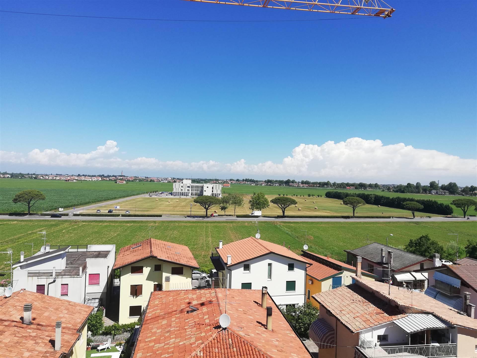 Foto Vista da terrazza COMUNE