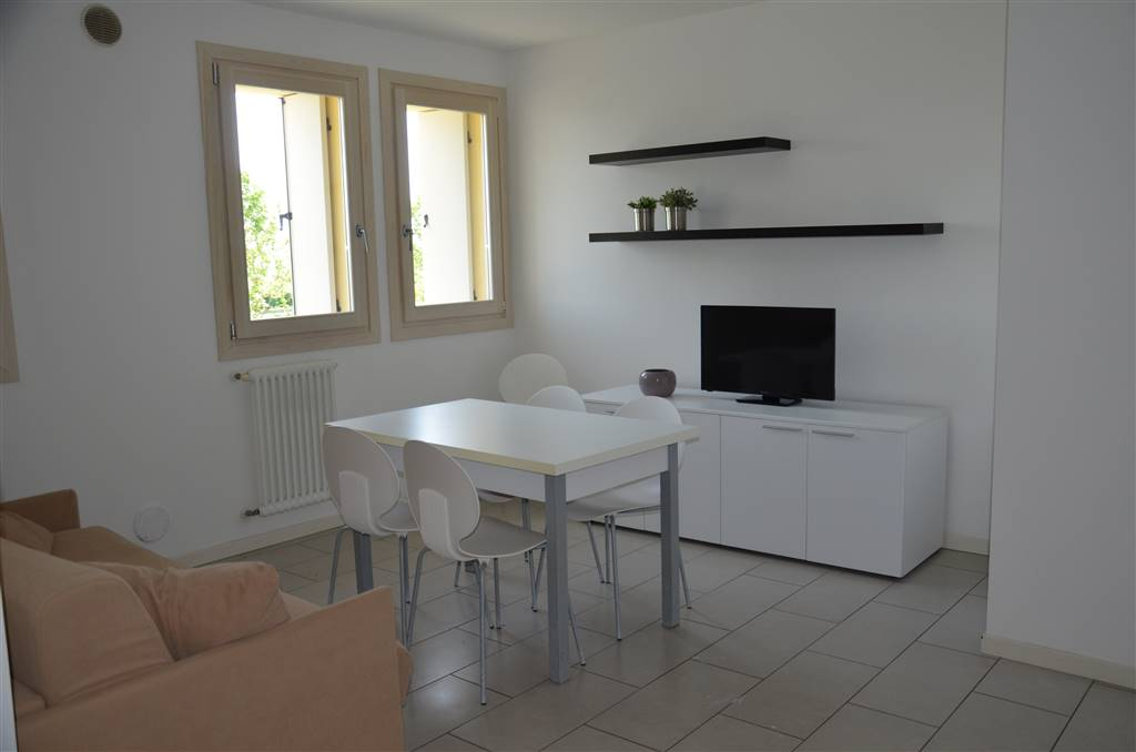CORTELLAZZO, JESOLO, Apartment for sale of 72 Sq. mt., Excellent Condition, Heating Individual heating system, Energetic class: E, Epi: 165 kwh/m2