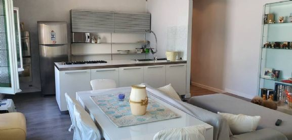 LIDO DI JESOLO, JESOLO, Apartment for sale of 80 Sq. mt., Excellent Condition, Heating Individual heating system, Energetic class: G, placed at 3° on