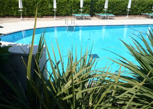 LIDO DI JESOLO, JESOLO, Apartment for sale of 70 Sq. mt., Excellent Condition, Heating Individual heating system, Energetic class: E, placed at