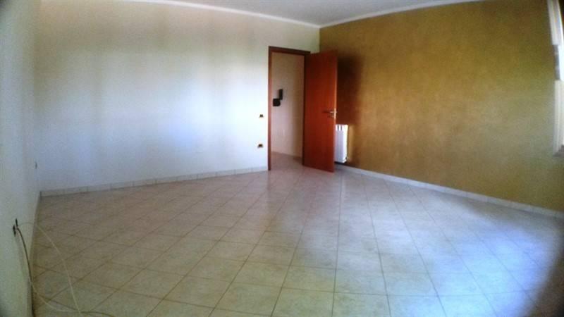 Appartamento in Via Della Chiesa 6, Partinico