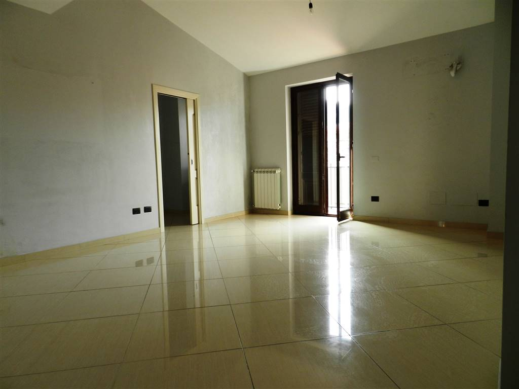 BORGETTO, Appartamento in affitto di 100 Mq, Nuova costruzione, Riscaldamento Autonomo, Classe energetica: G, Epi: 175 kwh/m2 anno, posto al piano 2°