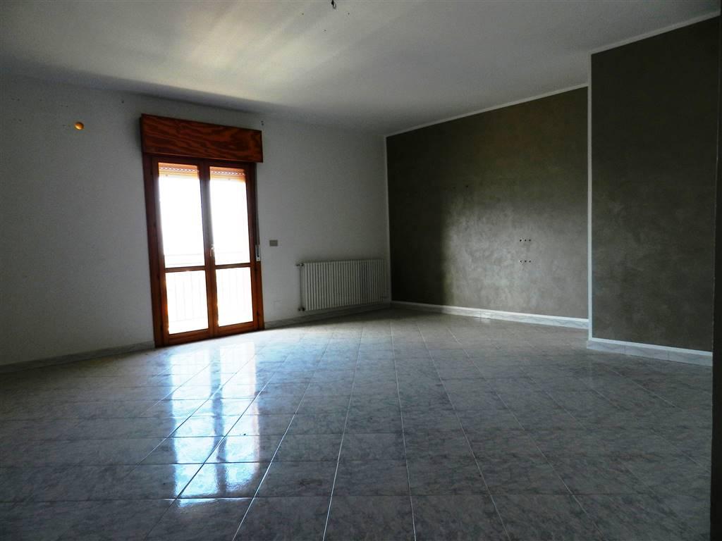 Appartamento in vendita a Montelepre, 3 locali, prezzo € 90.000 | CambioCasa.it
