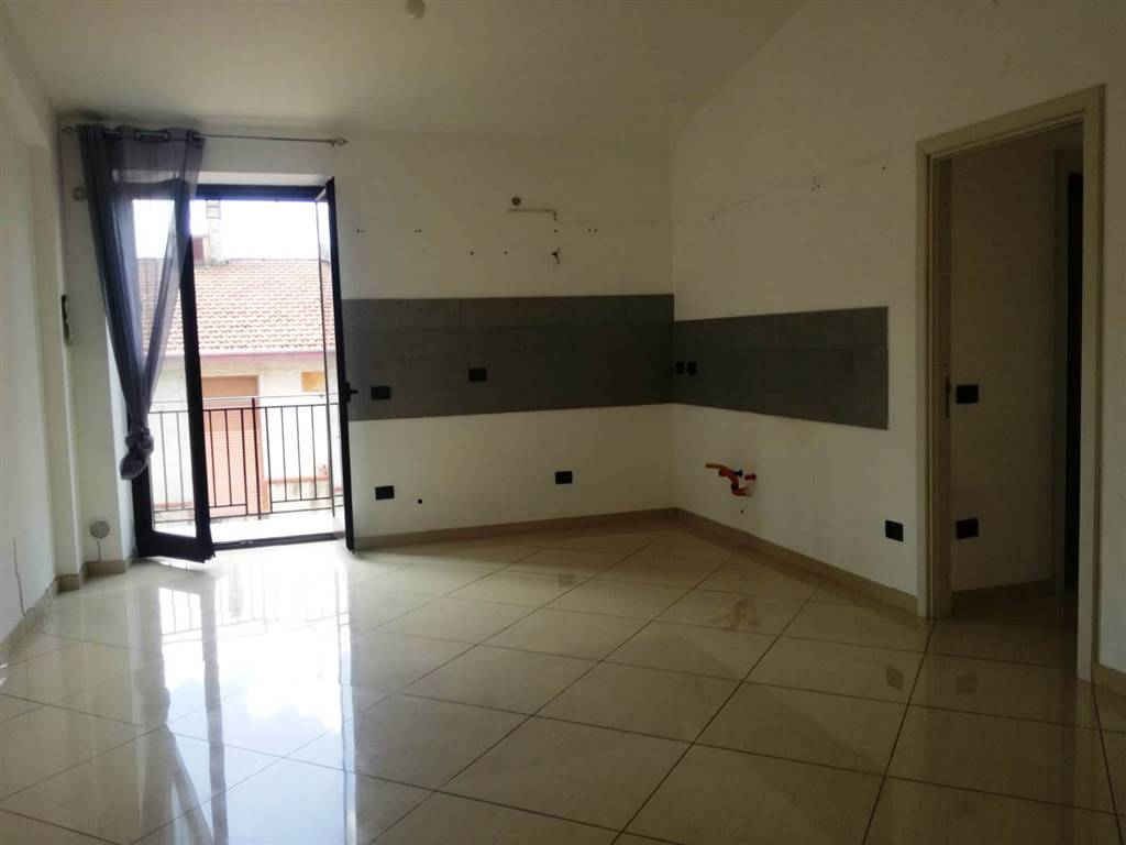 Appartamento in affitto a Borgetto, 4 locali, prezzo € 310 | CambioCasa.it