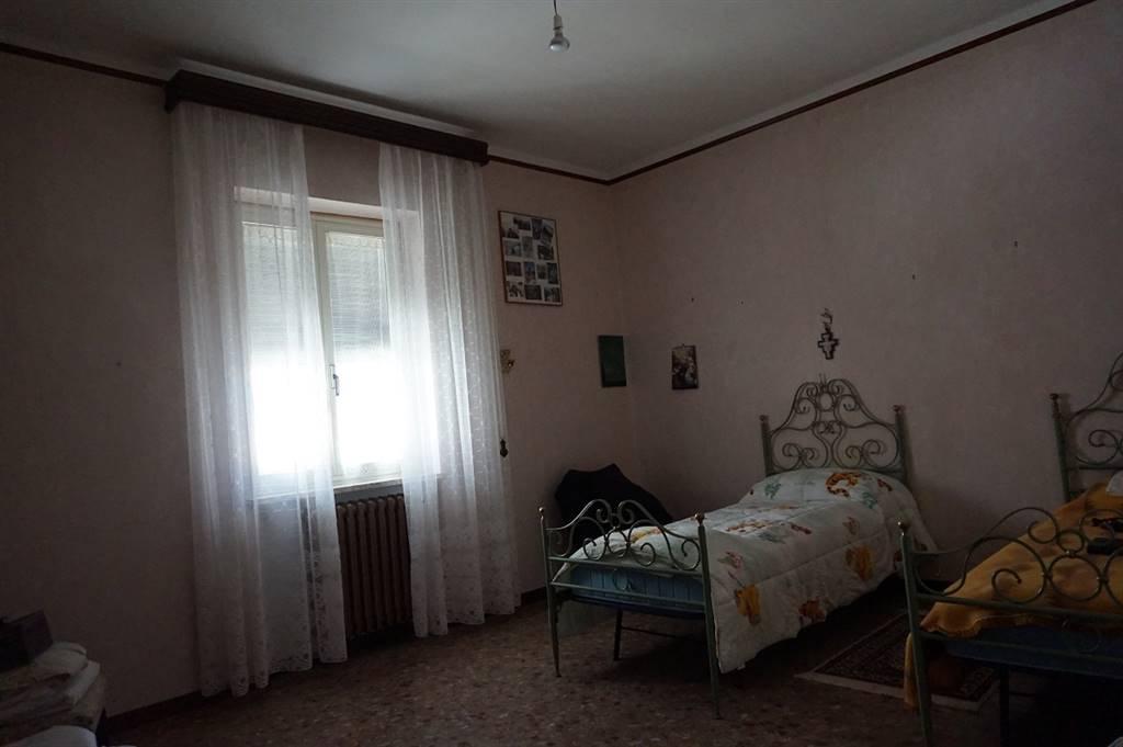 Camera con letti singolo
