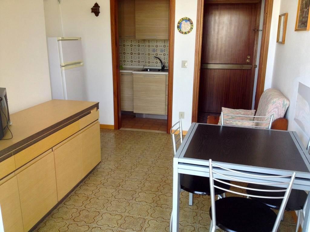 Bilocale in Via Madonna Di Loreto 7, Gabicce Mare