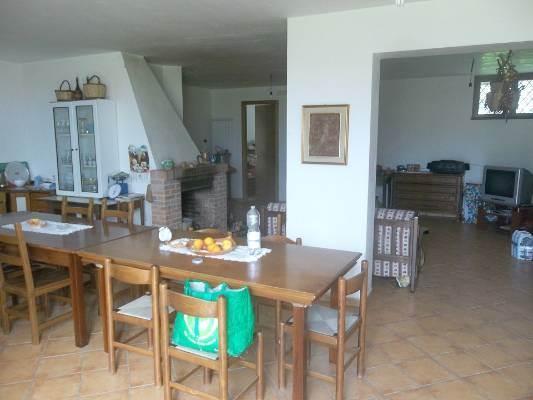 Villa, Caserta, in nuova costruzione