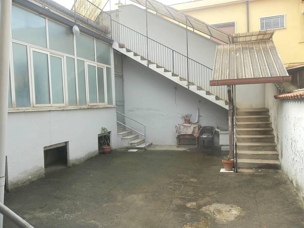 Casa singola, Caserta Ferrarecce - Acquaviva-lincoln, Caserta, abitabile