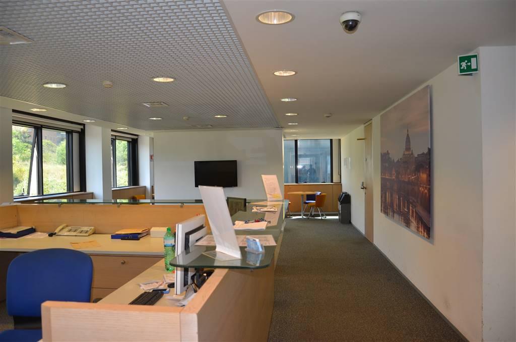 Affitto uffici roma cerco ufficio in affitto roma e for Affitto uffici arredati roma