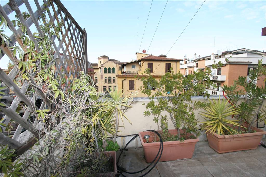 Apartment for rent in Roma area Tuscolano - ref. 41865