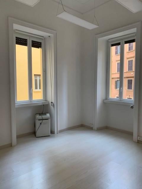 Affitto Uffici Roma Cerco Ufficio In Affitto Roma E Provincia Su Risorseimmobiliari It