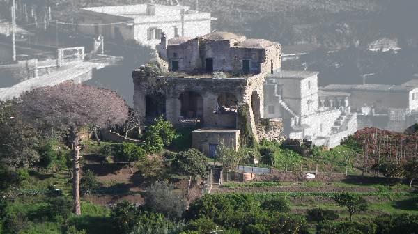 Appartamento, Bacoli