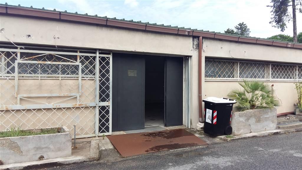 Laboratori roma in vendita e in affitto cerco laboratorio for Cerco ufficio in affitto roma