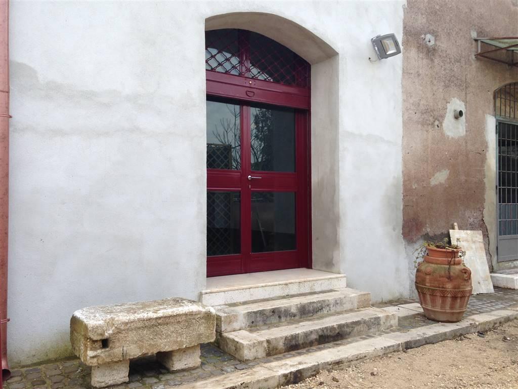 Laboratori roma in vendita e in affitto cerco laboratorio for Cerco locale in affitto a roma