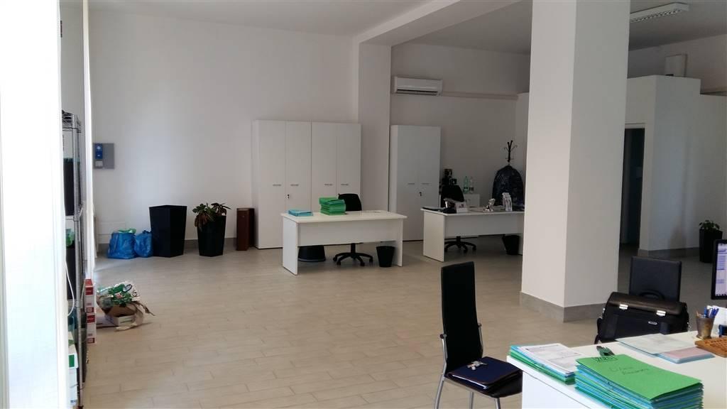laboratori roma in vendita e in affitto cerco laboratorio