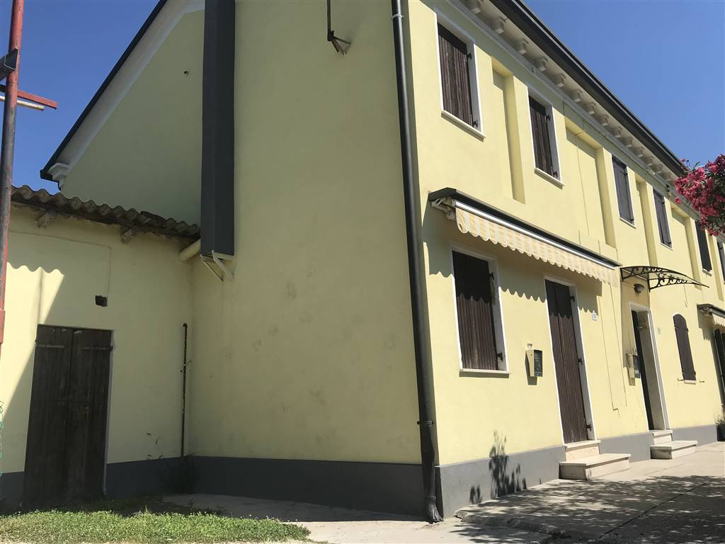 L \'Arte di Abitare - Agenzia di Piazzola sul Brenta Offre immobili ...