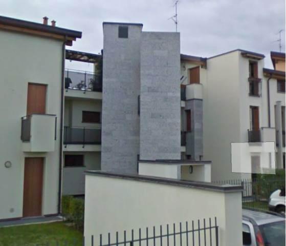Bilocale, Triuggio, in ottime condizioni