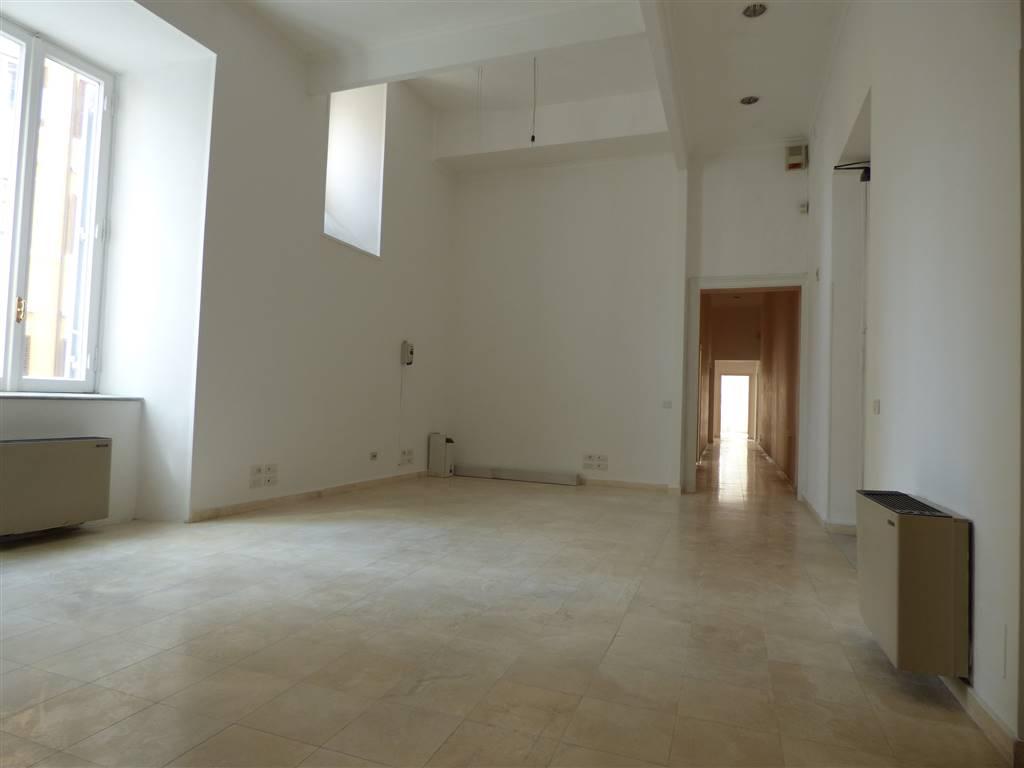 Annunci immobiliari di attivita commerciali lazio for Affitto attivita commerciale roma
