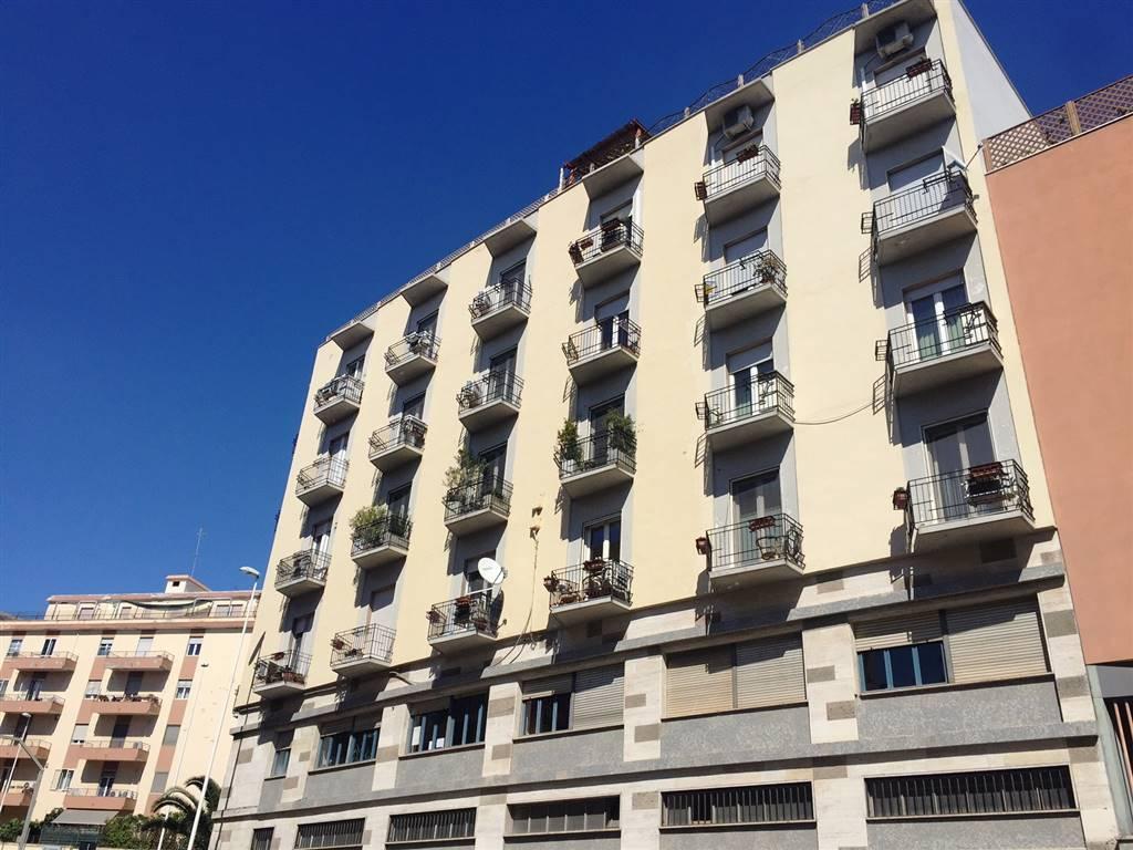 Quadrilocale, Cagliari, ristrutturato