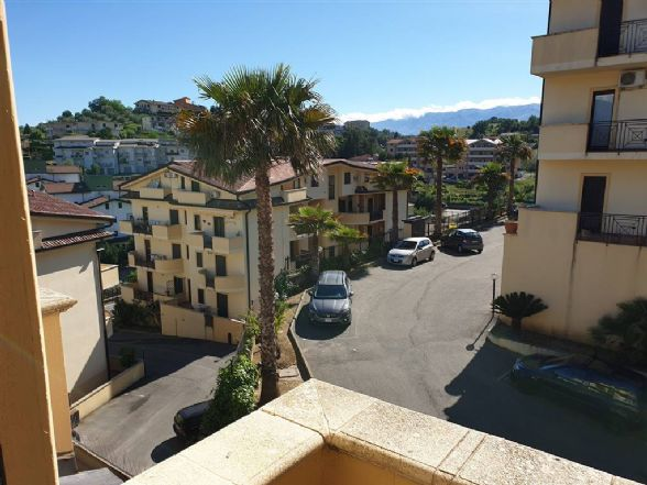 MONTALTO UFFUGO, Apartment for sale of 55 Sq. mt., Good condition, Heating Individual heating system, Energetic class: F, Epi: 0 kwh/m2 year, placed