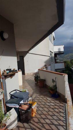 Appartamento in vendita a Montalto Uffugo, 5 locali, zona Località: SETTIMO, prezzo € 107.000   CambioCasa.it
