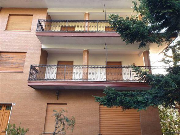 Appartamento in vendita a Montalto Uffugo, 4 locali, prezzo € 55.000 | CambioCasa.it