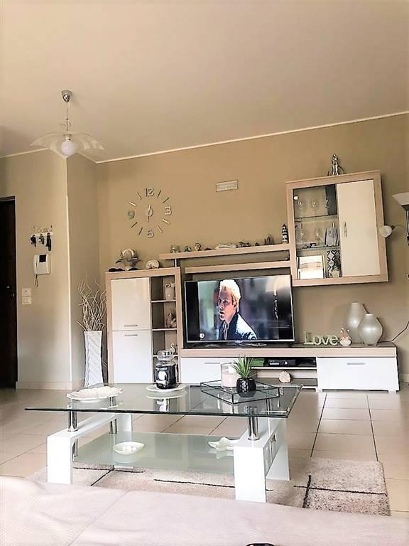 Appartamento in affitto a Montalto Uffugo, 2 locali, zona Località: SETTIMO, prezzo € 325 | CambioCasa.it