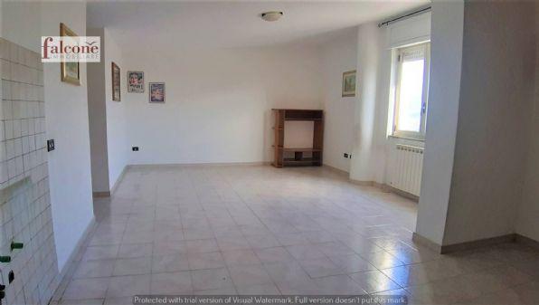 STAZIONE DI MONTALTO, MONTALTO UFFUGO, Wohnung zu verkaufen von 115 Qm, Bewohnbar, Heizung Unabhaengig, Energie-klasse: G, Epi: 0 kwh/m2 jahr, am