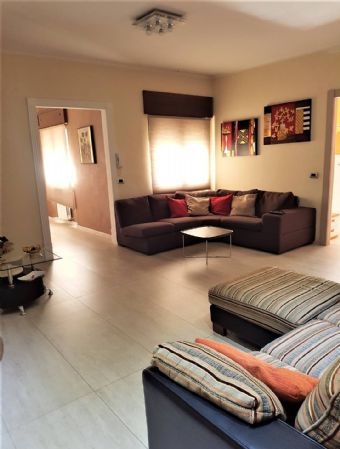 SETTIMO, MONTALTO UFFUGO, Apartment for sale of 95 Sq. mt., Excellent Condition, Heating Individual heating system, Energetic class: G, Epi: 0 kwh/m2