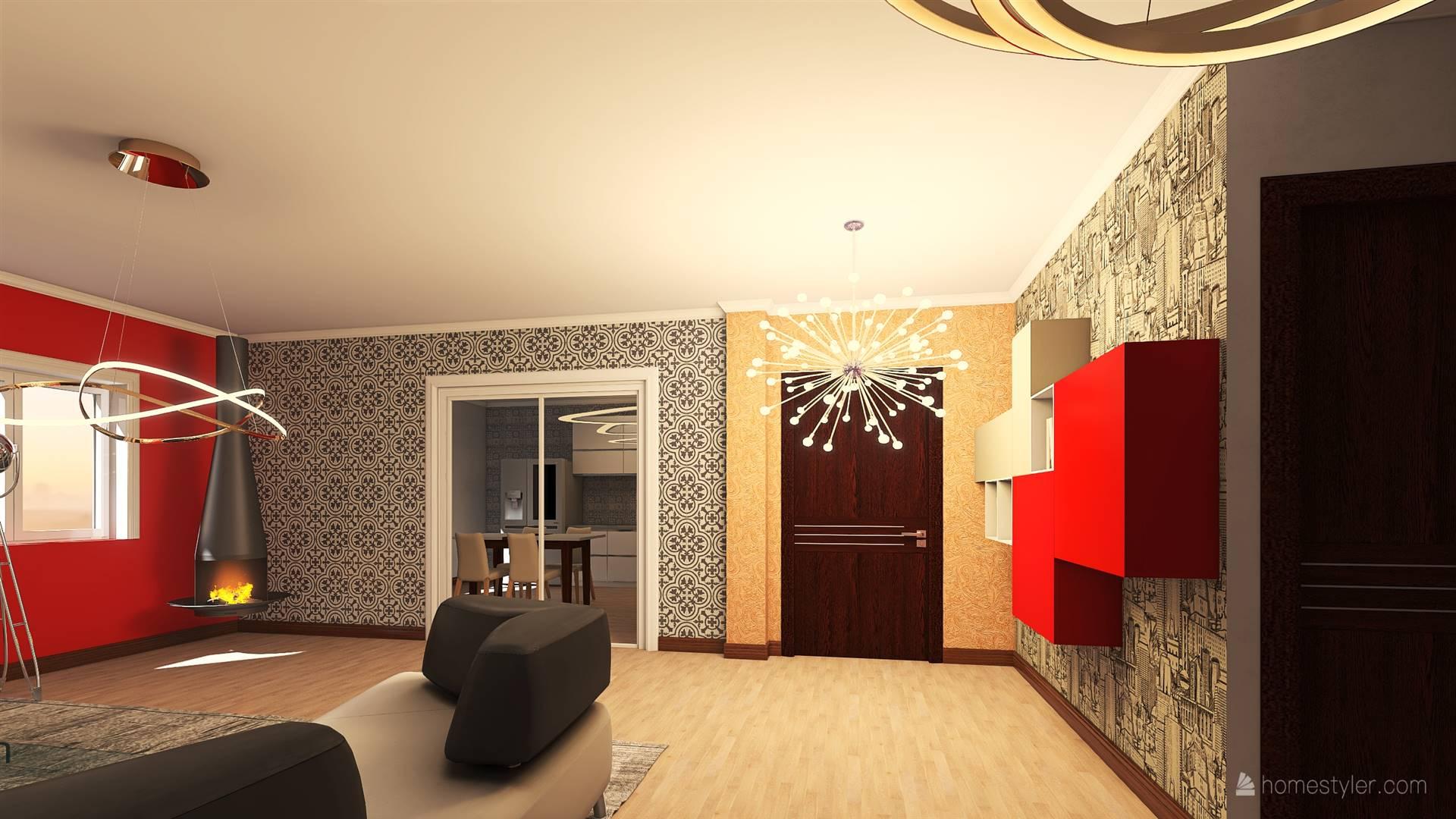 Appartamento in vendita a Montalto Uffugo, 3 locali, zona Località: STAZIONE DI MONTALTO, prezzo € 65.000 | CambioCasa.it