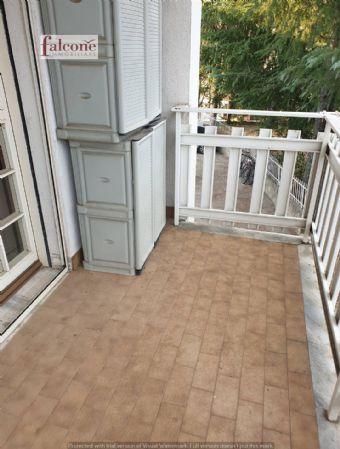 Appartamento in vendita a Montalto Uffugo, 5 locali, zona Località: SETTIMO, prezzo € 83.000   CambioCasa.it