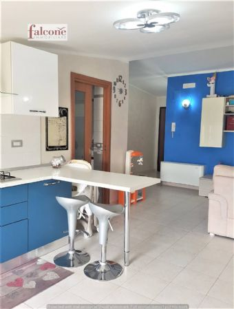 STAZIONE DI MONTALTO, MONTALTO UFFUGO, Apartment for sale of 70 Sq. mt., Good condition, Heating Individual heating system, Energetic class: G,